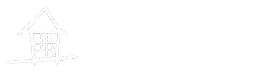 Logo Stalhoes